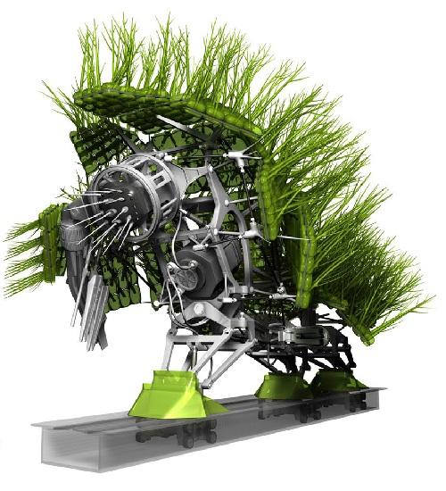 henrich_biomass-robot